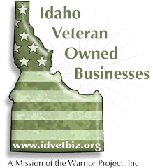 Idaho Veteran Owned Businesses