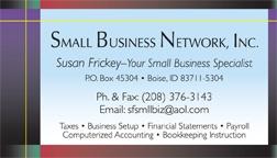 Susan-newBizCard-(002)